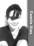 Assinatura Camila